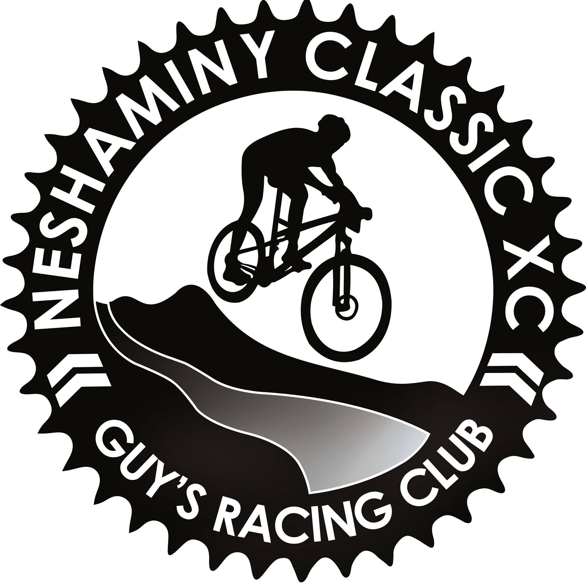 Guy's Neshaminy Classic